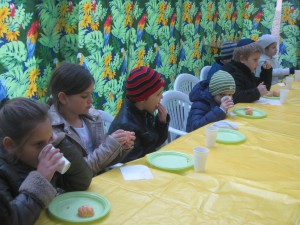the_feast_of_sukkoth_school_perlyna_82